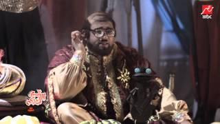 #x202b;أسعد الله مساءكم - دليل أبو حفيظة للتعامل في شهر رمضان#x202c;lrm;