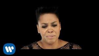 """Jill Scott - """"Hear My Call"""" (Official Video)"""