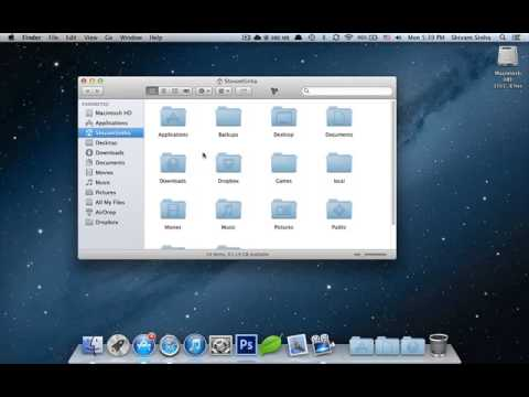 9 Tips to make your Mac Lightning Fast!