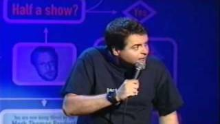 Download Mark Thomas Comedy Product Series 5 Episode 4 Pester Power