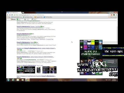 How To Turn On Norton Green Light Internet Search Engine Antivirus Video