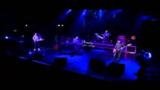 Coldplay Live At Ab - Ancienne Belgique