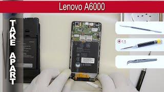 How to make change font style Lenovo A6000 - PakVim net HD Vdieos Portal