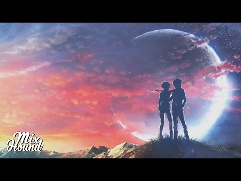 'So Far Away' Beautiful Chillstep Mix #20