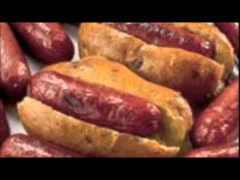 Pros and Cons of the hot dog business