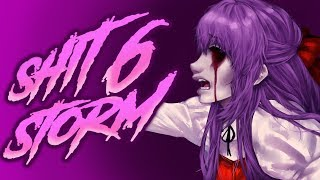 Download Shitstorm VI - The Witch's House (Part 1/2) Video