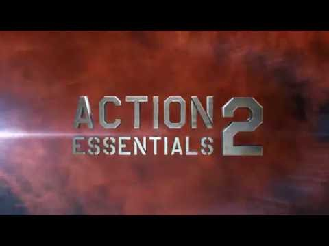 video copilot action essentials 2 free downloand mp4 file
