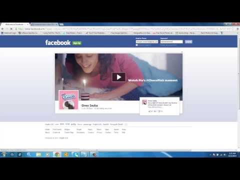 How to get free facebook likes on your status or photos | FreeTechPark