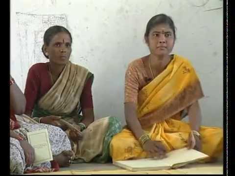 Women Empowerment - Hindi