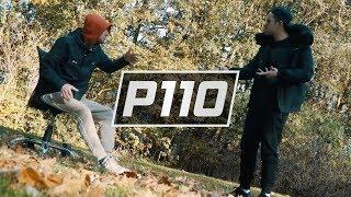 P110 - Sturmz x Wilstar - Bite Back [Music Video]