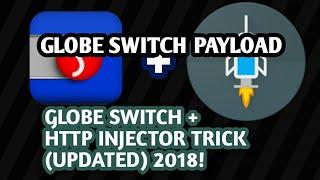 Dahilan kung bakit ang Globe Switch at Injector ay Nagloloko