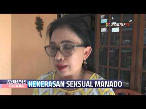 Xxx Mp4 Perempuan Ini Diperkosa 15 Pria Hingga Sakit Jiwa 3gp Sex
