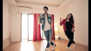 Coca Cola Tu | Dance Cover | Tony Kakkar | Young Desi