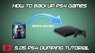 How to Convert PS3 Games - PKG games CFW to OFW - PakVim net