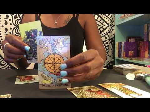 * Daily Reading * Love! New Love! Reconciliation! Engagements! Abundance! Soulmate Energy! May 30th