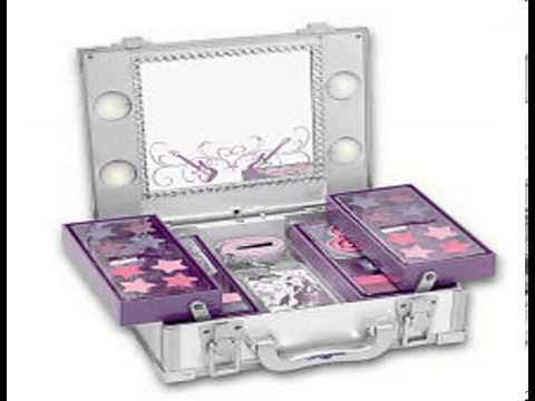 stage makeup kits