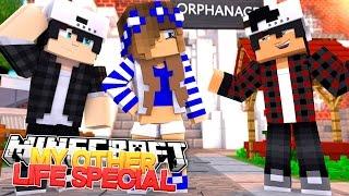 Minecraft Raven Videos - 9tube tv