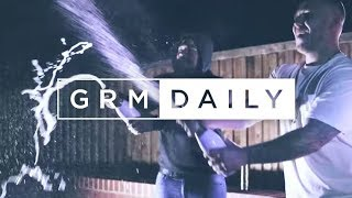 GGO - Feel Myself [Music Video] | GRM Daily