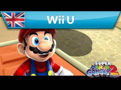 Wii games on Nintendo eShop (Wii U)