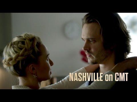 NASHVILLE on CMT   What Comes Next?   New Episodes June 1