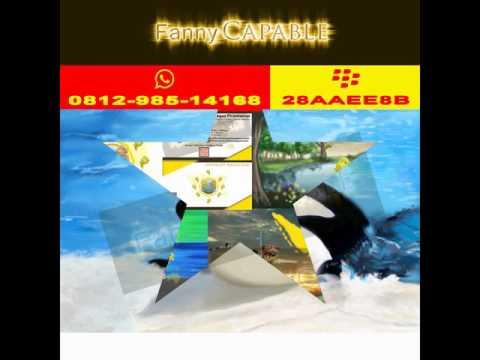 Contoh Gambar Logo Perusahaan 0813 3119 3400 By Logo 5 Dollar