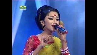 She Je Keno Elo Na by Liza   সে যে কেন এলো না   Bangla Song (CloseUp1 2008)