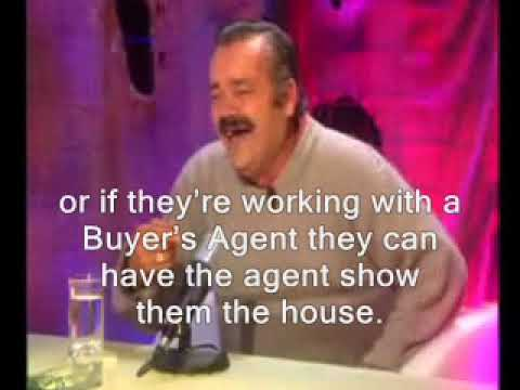 Save Commission - Sell FSBO in MLS - Secrets from a retired real estate agent