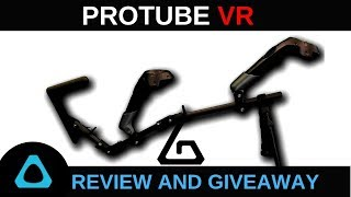 forcetube gun stock Videos - 9tube tv
