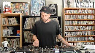 Stay True Sounds Stream Episode 5