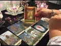 Download Video Download ~Scorpio~Ants in Your Pants Kind of Love Connection~Scorpio November Tarot Reading 3GP MP4 FLV