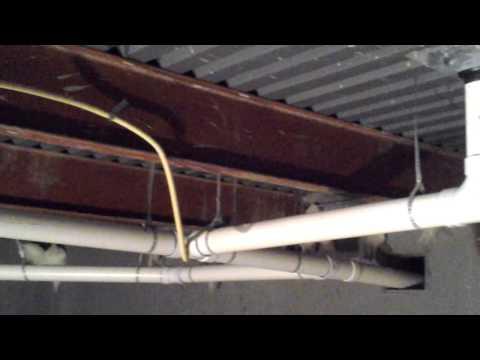 Dig Out Basement Under Garage Denver