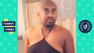 """THIS FILTER! 😂"" 