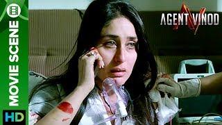 Agent Vinod | Kareena Kapoor