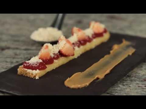 Tapioca Maltodextrin by Cuisine-Tech