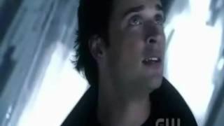 Clark and Lois ~Clois~ 10x01 (Lazarus) Part 4