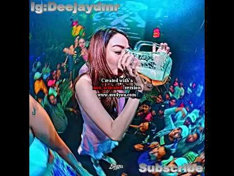 Xxx Mp4 DJ D3MAR™ DUGEM NONSTOP SUPER HOT FULL REMIX VOL5 18 3gp Sex