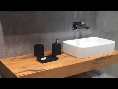 Floating Sink Vanity Cabinet India Ideas