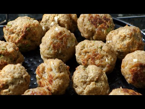 Meatball Easy and Quick Recipe