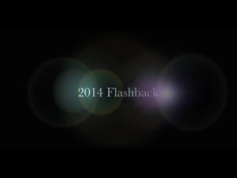 www.ukrides.info 2014 Flashback