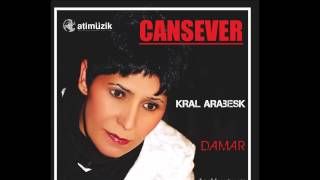 Download Cansever - Terketmek Ne Kadar Kolay [ © Official Audio ] Video