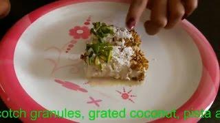 Butterscotch icecream in hindi videos ytube how to make butterscotch ice cream at home in hindi ccuart Gallery