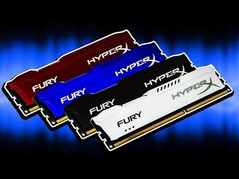 Should You Increase Your RAM? (Hindi)