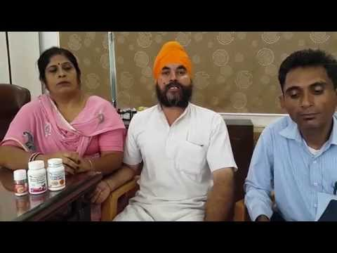 Breast tumor ( lump ) is cured by ayurvedic treatment without surgery