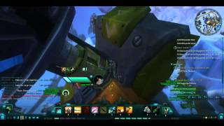 how to legally get high in wildstar