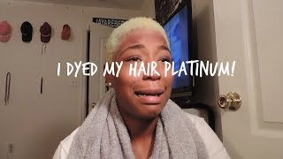 Full Hd Dye Hair White Direct Download And Watch Online