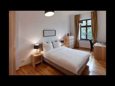 apartments for rent in germany ,berlin,hamburg,münchen,köln,cologne,to call 004915218986640