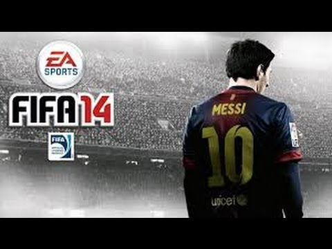 fifa 14 play online crack