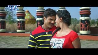 दिलवे में धँस गइलू - Dilawe Me Dhans Gailu - Dilwala - Khesari Lal - Bhojpuri Hot Songs 2016 new