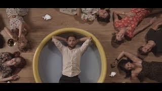 Passenger | The Wrong Direction (Official Video)