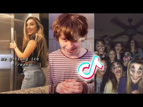 Xxx Mp4 Tik Tok MEMES Compilation Approved By The Government 3gp Sex
